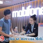 Cách đăng ký sim đầu số 089 Mobifone nhanh nhất